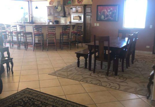 For Sale Casa Aloha