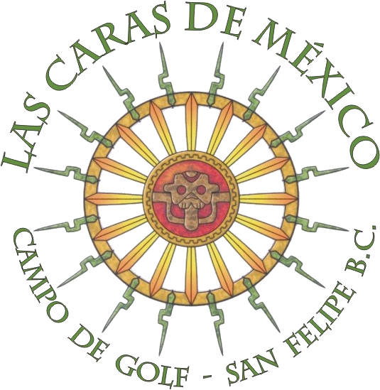 lcdm-logo