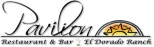 pavilion-logo