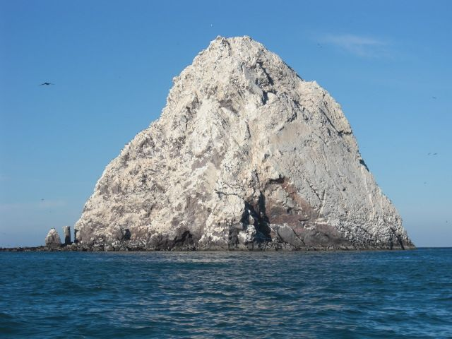 konsag-island