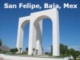 san-felipe-logo